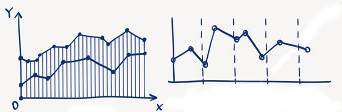 stock-vector-business-finance-management-infographics-doodle-hand-draw-elements-concept-graph-chart-pie-200611625